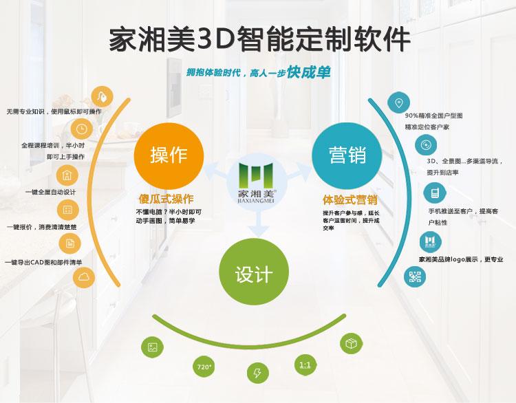 nba今日视频直播收米生态板招商加盟代理.jpg